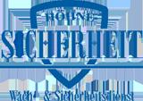 Höhne Wach- & Sicherheitsdienst