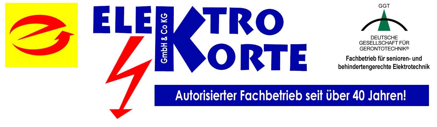 Elektro Korte